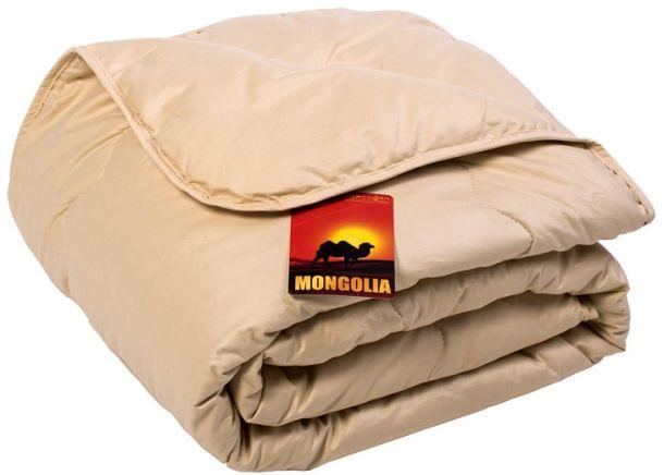 Производство верблюжьих одеял