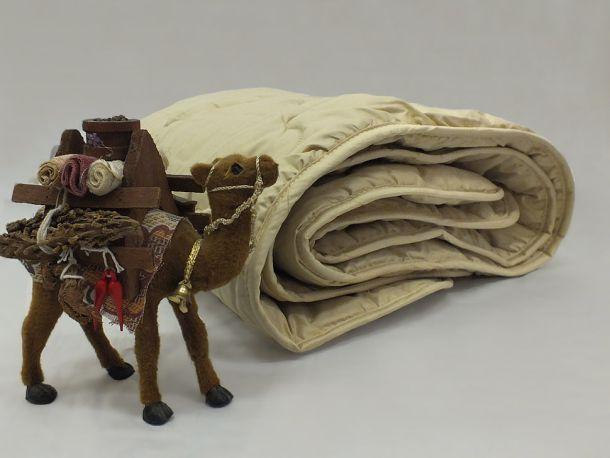 Детские одеяла - посмотрите размеры