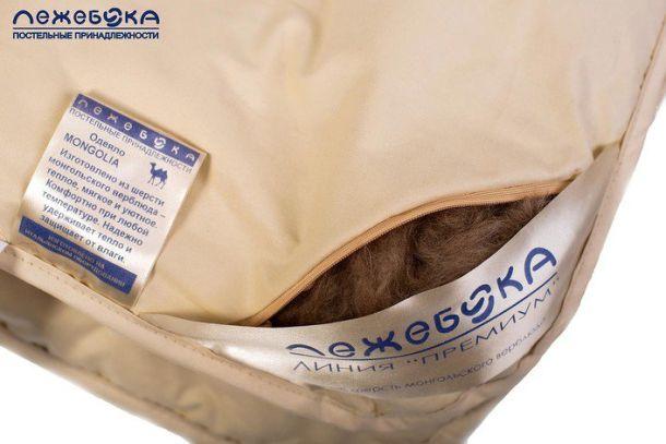 Материал ткани твил пуходержащий